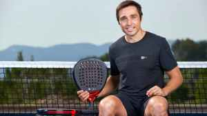 best padel rackets for advanced