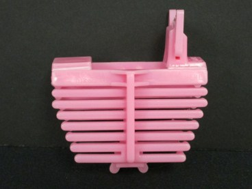 Nancy's Pink Thing