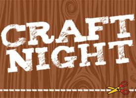 Craft_Night