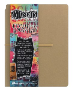 dyan reaveley dylusions journal documented life project