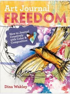 artjournal freedom