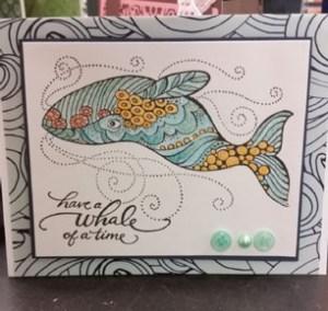 Make n Take Cards @ Everything Scrapbook & Stamps   Lake Worth   Florida   United States