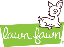 Jenn Shurkus from Lawn Fawn