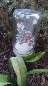 Kids Kamp Fairy Jar Class @ Everything Scrapbook & Stamps