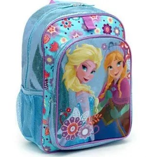 Disney Frozen Backpacks For Kids