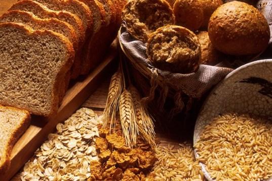 Resultado de imagem para grains