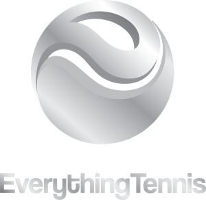 Everything Tennis