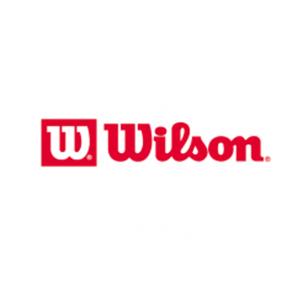 Shop Wilson tennis equipment