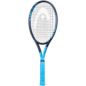 Head Instinct Graphene 360+