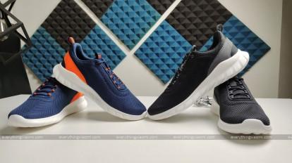 MI Athleisure shoes 2 result 414x232 c