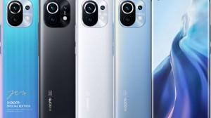 Xiaomi Mi 11 300x168 c