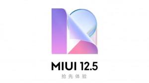 MIUI 12.5 banner 300x168 c