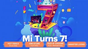 Mi 7th anniversary sale 300x168 c