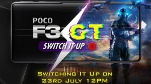 POCO F3 GT India launch date 300x168 c