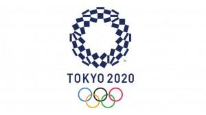 tokyo olympics 300x168 c