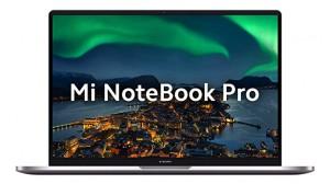 MI Notebook Pro 300x168 c