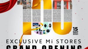 XIaomi India Mi Stores opening 300x168 c