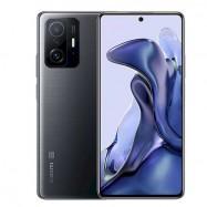 Xiaomi Mi 11T 1 187x187 c
