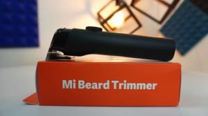 Mi Trimmer 4 300x168 c
