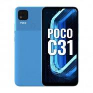 Xiaomi POCO C31 4 187x187 c