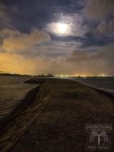 Marina Bay Breakwater Feb 2016-16
