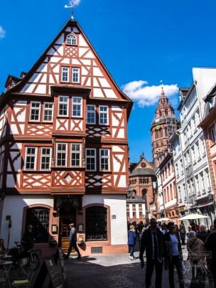 Mainz May 2017-112