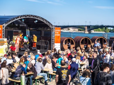 Mainz May 2017-121