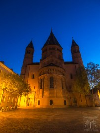 Mainz May 2017-43