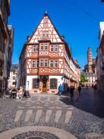 Mainz May 2017-68