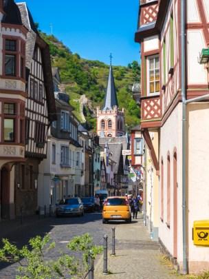 Mainz May 2017-7