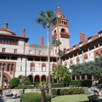 8 Favorite Destinations (East Coast Edition)