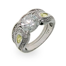 925_silver_ring