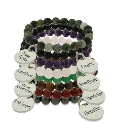 power-beads