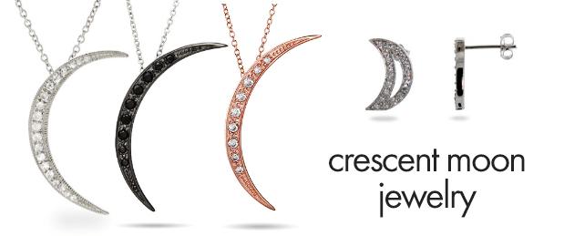 crescent-moon-jewelry
