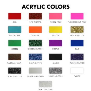 acrylic_colors