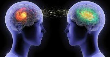 ابدأي بتدريب عقلك الباطن للحصول على الحياة الافضل 4