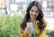 Photo of الهواتف الذكية الاكثر ملائمه للنساء وأهم ميزاتها