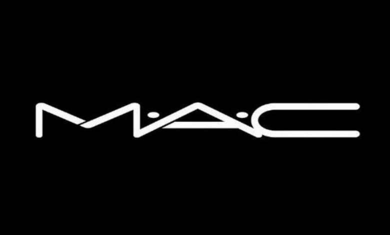 أهم منتجات ماك mac