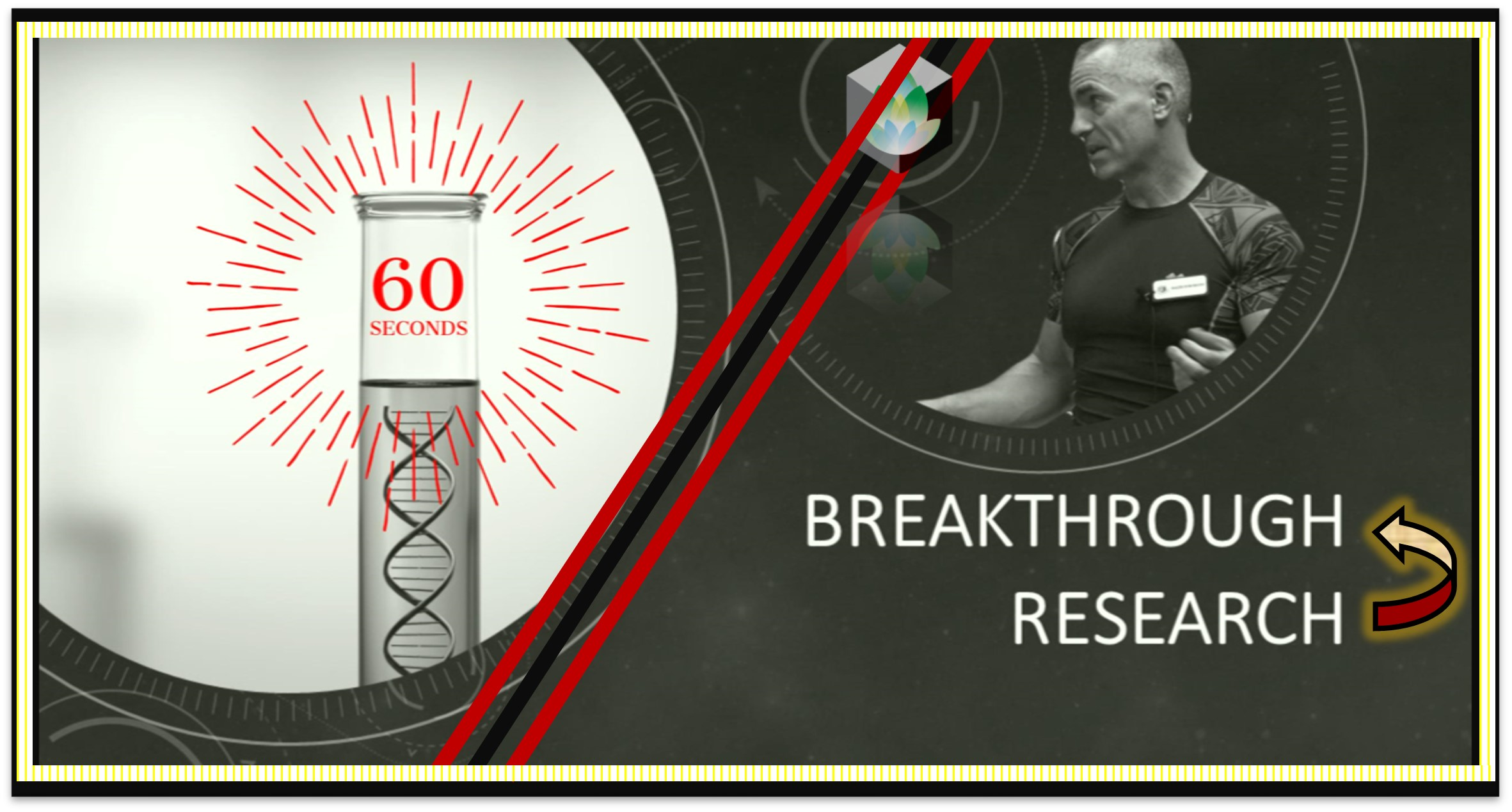 Breakthrough Research 06 MAR 2017