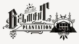 Belmont Plantation 1857 will be housing some of the cast and crew while Evesdropping is filming.
