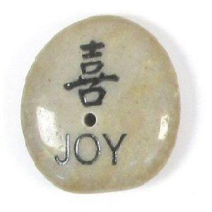 JOY Dream Stone Incense Burner