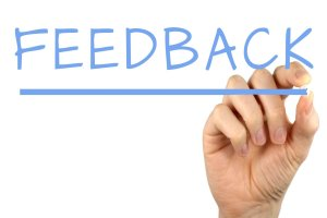 Evesham Place Feedback Evesham Place Dental Stratford-upon-Avon