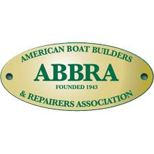 Abbra Logo