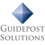 Partner GUIDEPOST SOLUTIONS LLC