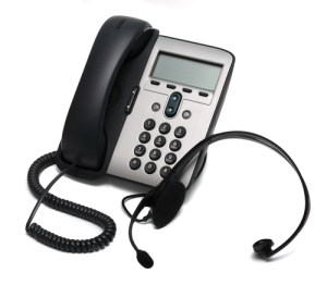Voicemail-VoIP-FAX Servers
