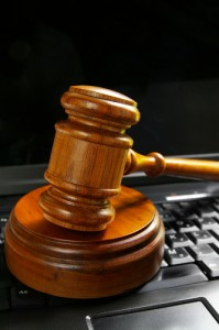 Computer Forensics for Attorneys and Law Firms