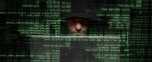 Banks and other financial institutions will always be prime targets for hackers