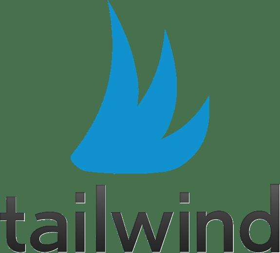 https://www.tailwindapp.com/i/evetokens