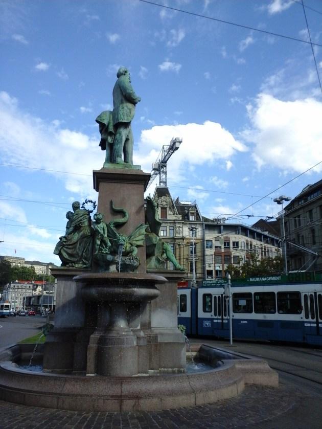 Basel 3, vinneve foto