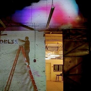 OBLSK_ladder2